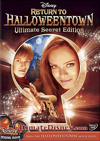 File:Return to Halloweentown.jpg