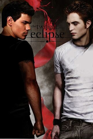 File:Eclipse-poster1.jpg
