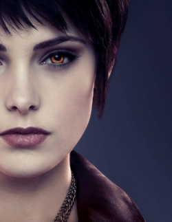 File:Alice-alice-cullen-31503641-250-323.png