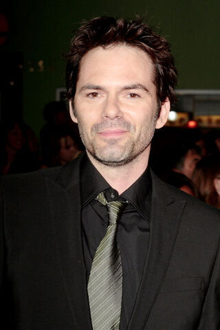 File:Billy Burke 4.jpg