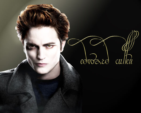File:Edward Cullen Wallpaper by bondofflamex3.jpg