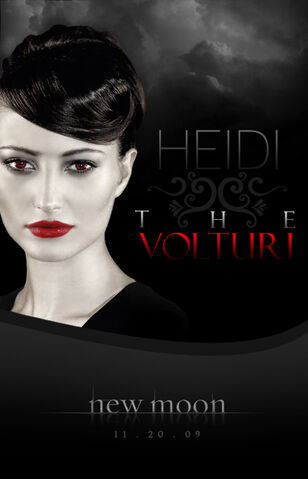File:HEIDI.jpg