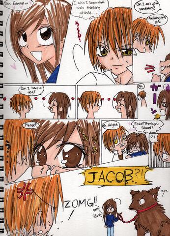 File:Twilight comic by bluestar181.jpg