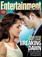 -The-Twilight-Saga-Breaking-Dawn-breaking-dawn-the-movie-21498891-560-746