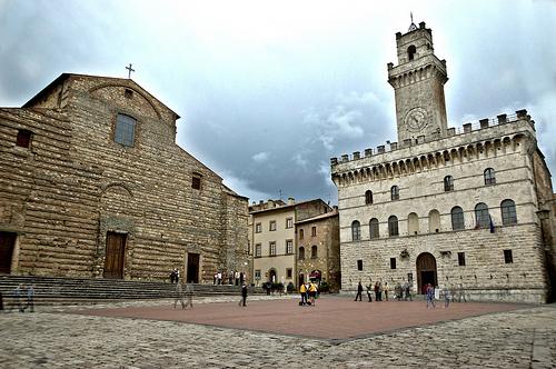 Znalezione obrazy dla zapytania the twilight montepulciano