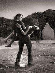 Bella and Edward4