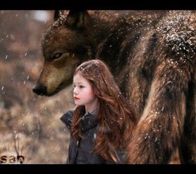 RENESMEE JACOB 01