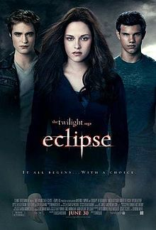 File:220px-Eclipse Theatrical One-Sheet.jpg