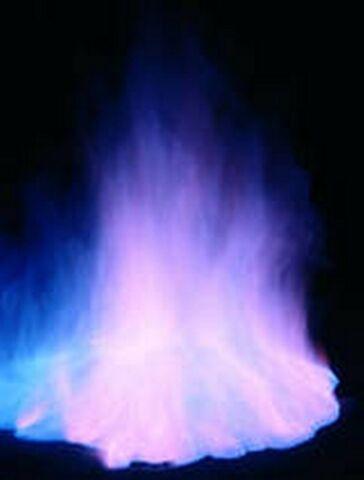 File:Driftwood-blue-fire.jpg