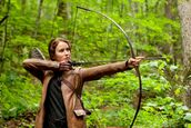 Jennifer-lawrence-stars-as-katniss-everdeen-in-the-hunger-games