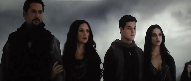 File:Breakingdawnpt2SD-5624.jpg