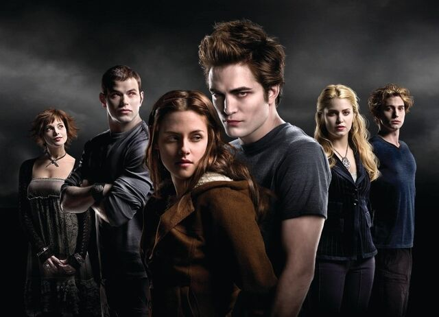 File:Cullen Kids and Bella.jpg