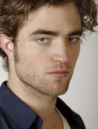 File:Robert Pattinson 24.jpg