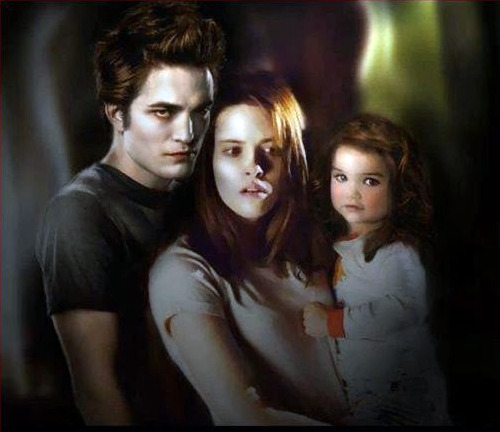 File:The-Cullen-Family-3-renesmee-carlie-cullen-9721772-500-432.jpg