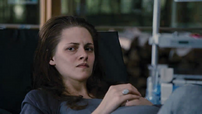 Breaking-dawn-tv-spot-bella-swan-26402315-1280-720