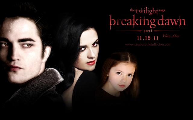 File:Cullen-family-Breaking-Dawn-wallpaper-twilight-series-19331652-1280-800.png