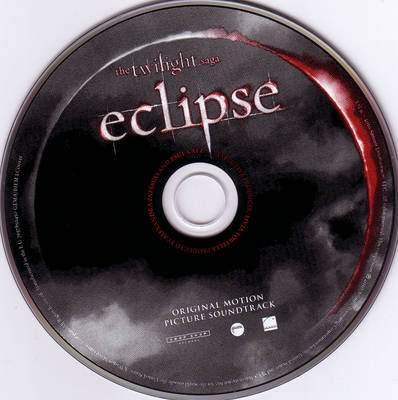 File:The-twilight-saga-eclipse-2010-cd-cover-49843.jpg