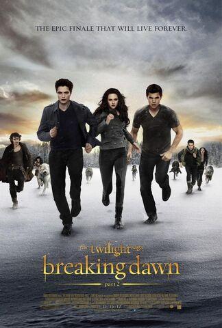 File:The Twilight Sagz.jpg