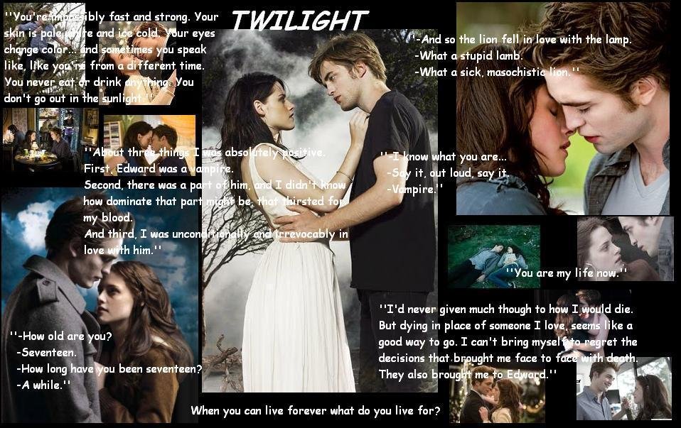 Twilight-quotes-twilight-series-8558540-958-603