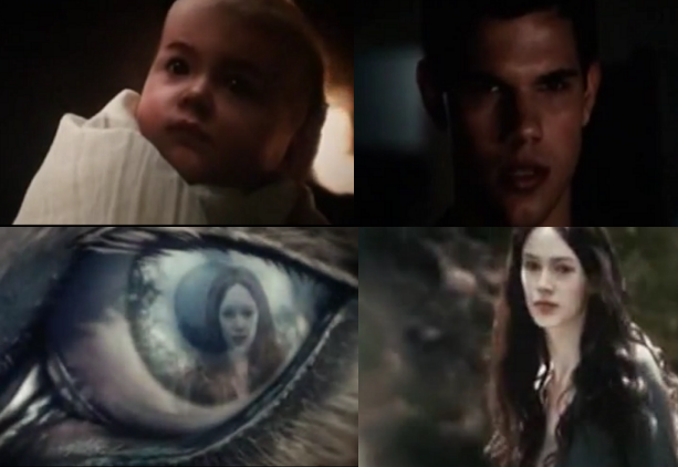 File:BREAKING-DAWN-PART-1-jacob-black-and-renesmee-cullen-27001981-613-422.png