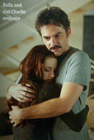 File:Bella and Charlie embrace.jpg