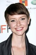 ImagesCAJANIV3Valorie Curry