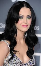 File:Katy.jpeg