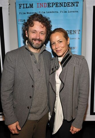 File:Michael Sheen and Maria Bello -09.jpg