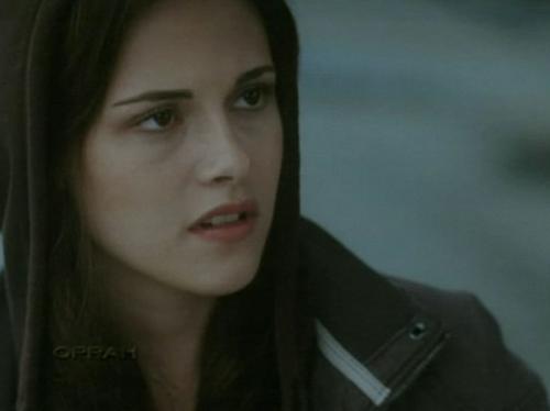 File:PHOTOS-Kristen-Stewarts-Best-Twilight-Saga-Moments-13.png
