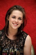 Kstewartfans-hq-0024-560x841