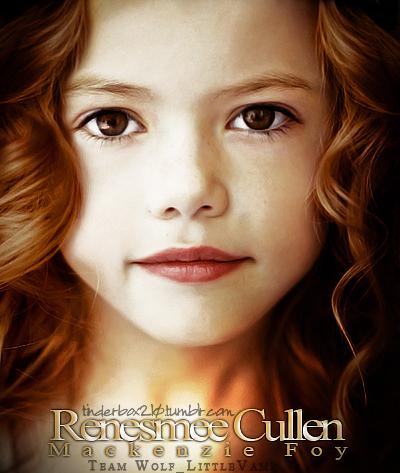 File:Renesmee cullen breaking dawn mackenzie foy.jpg