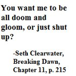 Seth clearwater quote by autocon femme-d35vytk
