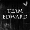 File:Th teamedwardpng.png