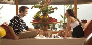 File:Breaking dawn bella and edward 9.jpg