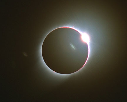 File:Eclipse19951024 21.jpg
