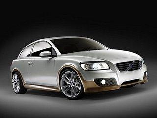 File:S60R Volvo.jpg