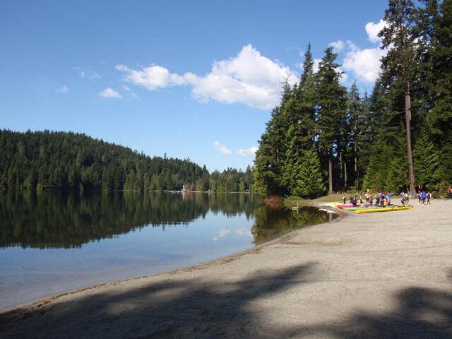 File:Sasamat lake.jpg
