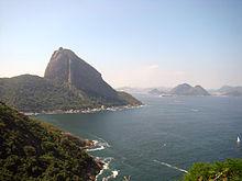 File:220px-Morro do Pão de Açúcar 09-2009.jpg