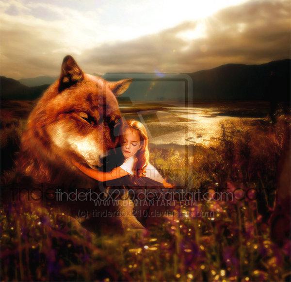 User blog:Nessie97/Renesmee | Twilight Saga Wiki | Fandom ...