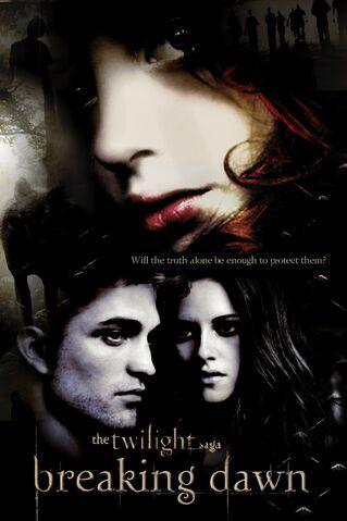 File:Movie-review-twilight-saga-breaking-dawn-part-1-38212.jpg