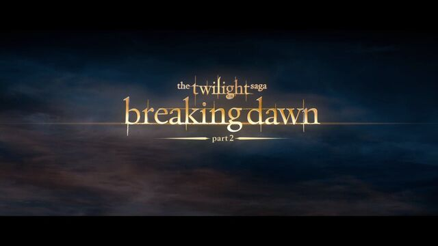 File:Twilight-Saga-Breaking-Dawn-Part-2-The-poster.jpg