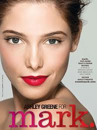 File:Ashley-for-mark-makeup-39.jpg