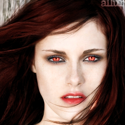 File:Bella-vampire.jpg