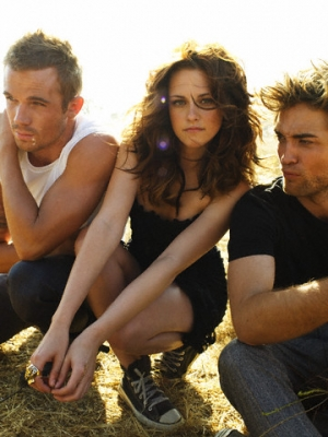 File:James, Bella and Edward.jpg