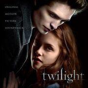 250px-TwilightSoundtrk