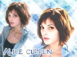 File:Alice mary brandon cullen 502.jpg