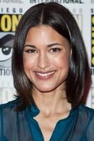 Images-julia jones-comic-con 2011