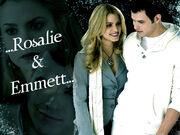 Rosalie-Emmett-emmett-and-rosalie-3205691-1024-768