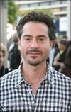 Images-098u7u-Omar Metwally