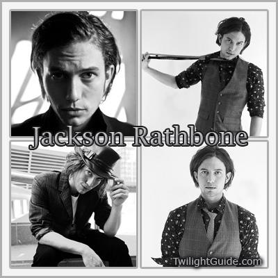 File:Jackson-rathbone-3.jpg